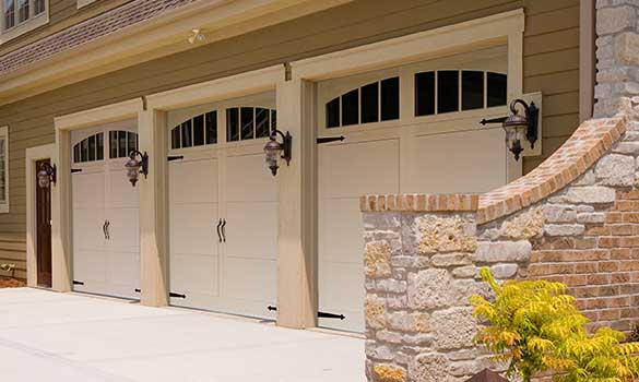 Garage Doors Mill Hall Jersey Shore Pa Keystone Door